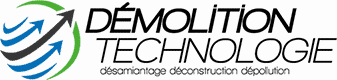 Démolition Technologie